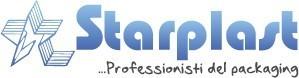 Logo Starplast Terni